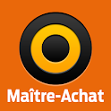 Maître-Achat icon