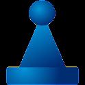 Monopoly Banker Pro icon