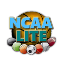 Sports Eye – NCAA (Lite) logo