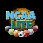 Sports Eye - NCAA (Lite) icon