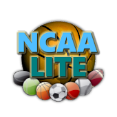 Sports Eye - NCAA (Lite)