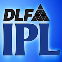 IPL Points Table icon