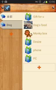 免費: daum potplayer 64-bit 下載-windows: daum potplayer 64-bit