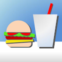 Snackbar Demo icon