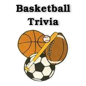 Basketball Trivia for PC and MAC
