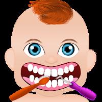 baby dentist games 5.0