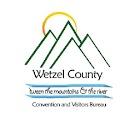 Wetzel County Tourism icon