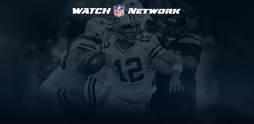 free nfl streaming app for android