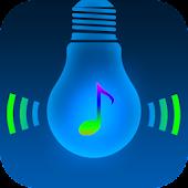 APP for Smart LED Bulb