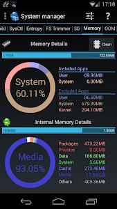 System Tuner Pro v3.13.1