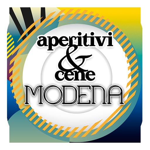 Aperitivi & Cene Modena