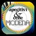 Aperitivi e Cene Modena