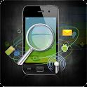 Mobile Finder Plus