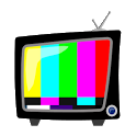 Yaybe TV - TV & Video Streams icon