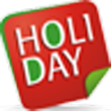 US Holidays-Special Occasions logo