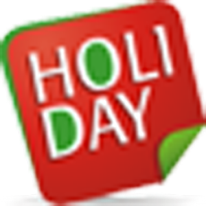 US Holidays-Special Occasions APK