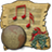 Music Ringtone icon