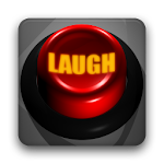 Laugh Box