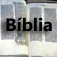 Holy Bible 1.1