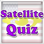 Satellite Quiz: US Cities