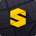 Scout GPS Navigation & Meet Up download
