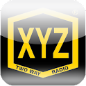 XYZ Mobile icon