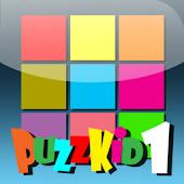 Puzzkid 1