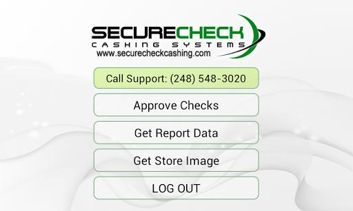 SCC Mobile Management