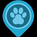 PetBondCare icon