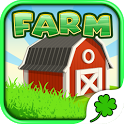 Farm Story: St. Patrick's Day icon