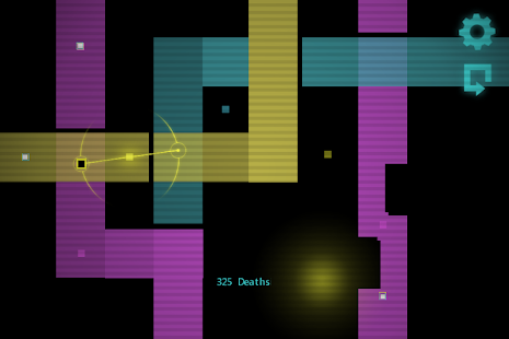 Magnetized Screenshot 4