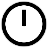 Analog Clock δ