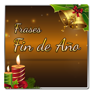 Download frases fin de a o 2016 for pc - Felicitaciones de fin de ano graciosas ...