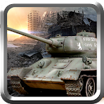 Tank Defending: War Revolution 1.0 Apk