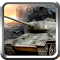 Tank Defending: War Revolution 1.0 Apk