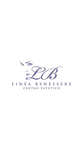 【免費生活App】Linea Benessere-APP點子