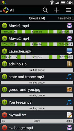 التطبيق Advanced Download Manager v3.6.3 2014,2015 4jHkZvEZ7v4vg5m8xfdd