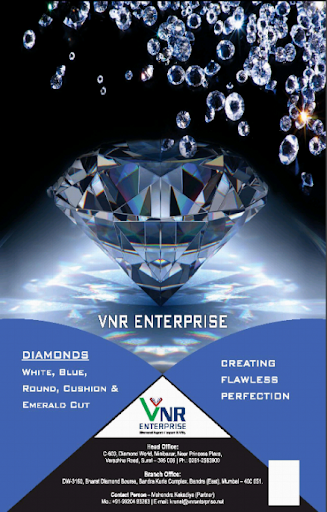 VNR Enterprise