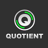 Quotient Wallet 1.1