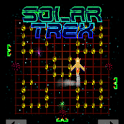 Solar Trex icon