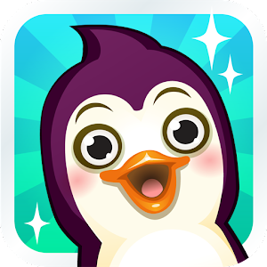 Super Penguins icon
