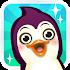Super Penguins v2.1.2