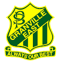 Granville East Public School icon