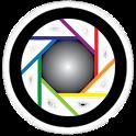 ImageAMMO logo