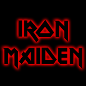 Iron Maiden Android