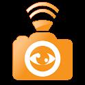 MoPhotos logo