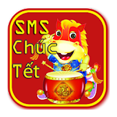 SMS Chuc Tet