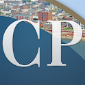 Courier & Press – Evansville logo