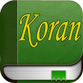 Koran (Quran) in English