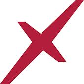 Plexus Freedom